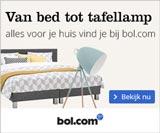 Bol.com wonen